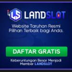 landslot88