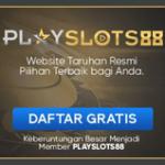 playslots88